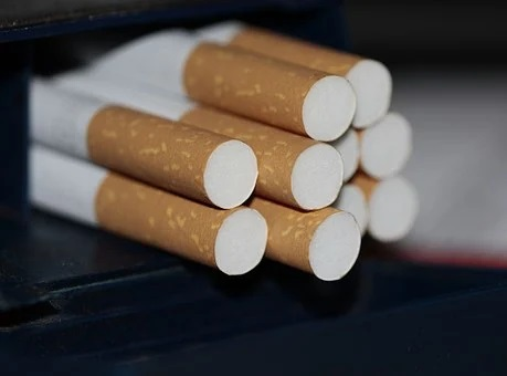 Budget losses due to COVID want to be covered by rising cigarette prices
