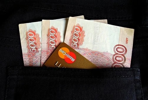 Almost 400 million rubles for salary payment received a business in Buryatia