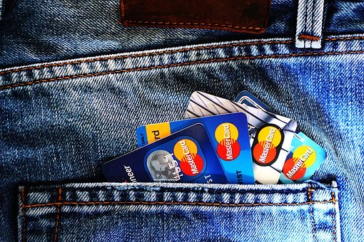 Mastercard has increased the limit on contactless operations