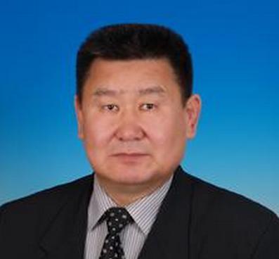 Irkutsk senator lost in court of the Ministry of Internal Affairs of Buryatia