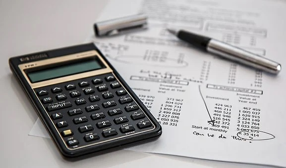 Tax collection in Russia is reduced by a third