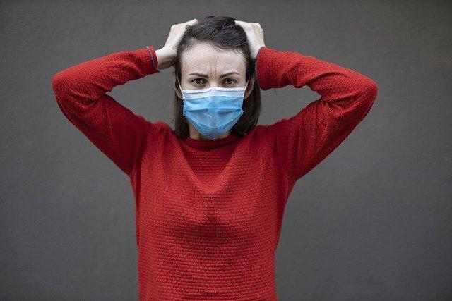 Coronavirus in the Far East: information on the morning of June 1