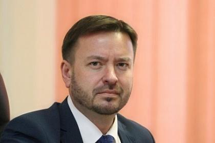 Deputies elected new head of Petropavlovsk-Kamchatsky