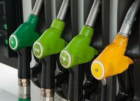 Gasoline sale became unprofitable in Russia