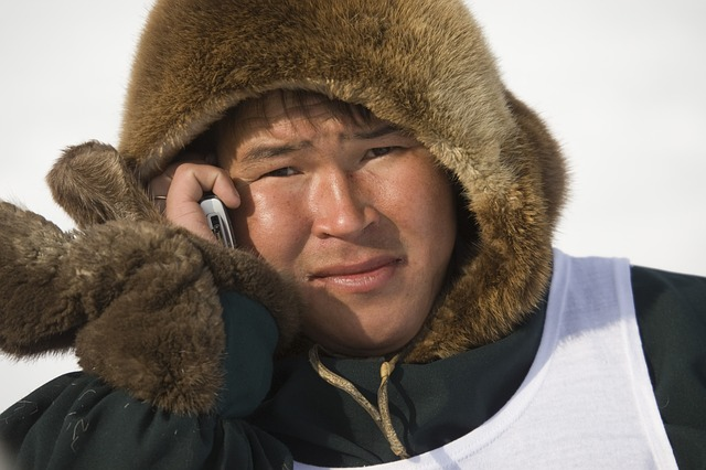 Reindeer herders will be provided with additional support in Chukotka