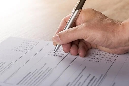 Early elections scheduled for the head of the Irkutsk region