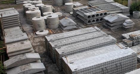 Bankrupt plant in Khabarovsk refused to let deputies into the workshop