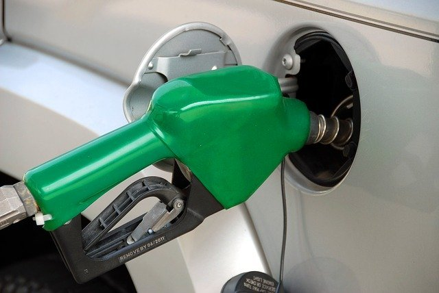 60% of expenses for the transfer of cars to gas will be returned to the Russians