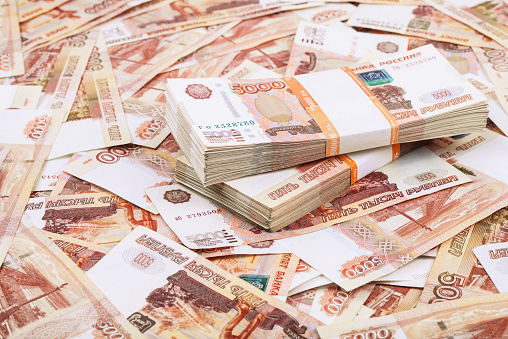 Forbes: Sakhalin Duma deputy became the richest official in Russia