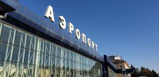 An investor was found for the reconstruction of the airport in Blagoveshchensk