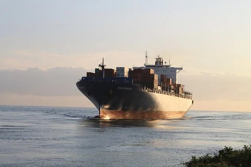 Regular cargo transportation along the Northern Sea Route appreciated in Kamchatka