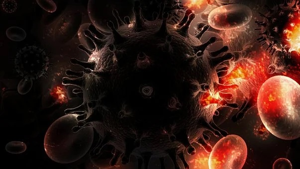 US scientists expect prolongation of the pandemic for several years