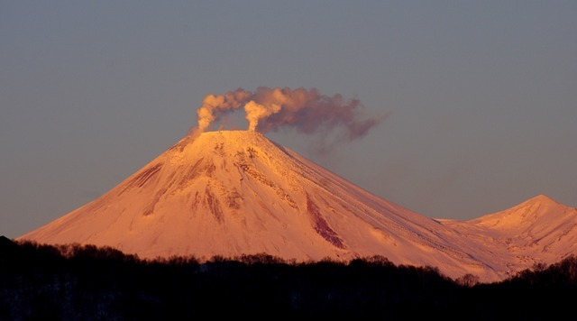 The number of cases of COVID-19 exceeded 370 people in Kamchatka
