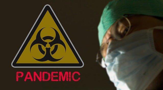 Russians will check for immunity to coronavirus