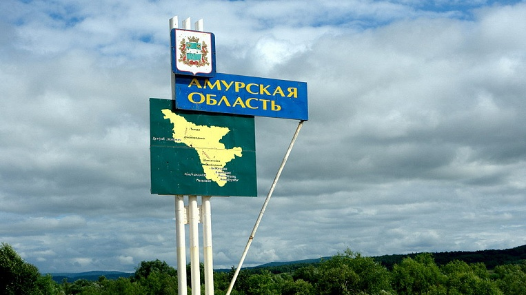 """The pace of the construction of an oil extraction plant in the TOP """"Belogorsk"""" was discussed in the Amur Region"""