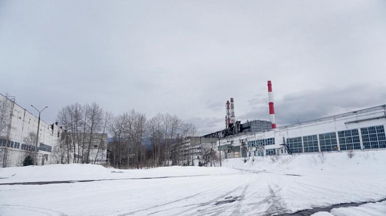 Funding for waste disposal at Baikalsk PPM tripled
