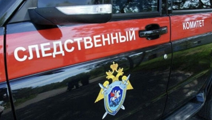 Policeman and assistant prosecutor detained for bribe in Primorye