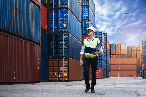 The cargo turnover of the commercial port in the Khabarovsk Territory will more than triple