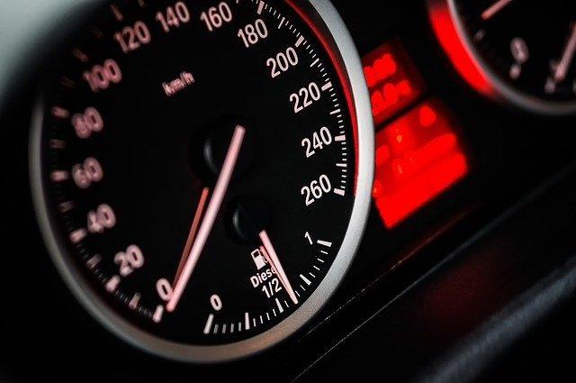 Mishustin is asked to help car dealers