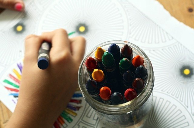 The working hours of schools and kindergartens were determined in the Amur Region
