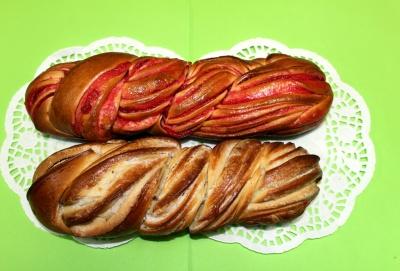"Finished the modernization of the bakery plant resident of the Torogorsk region ""Belogorsk"""
