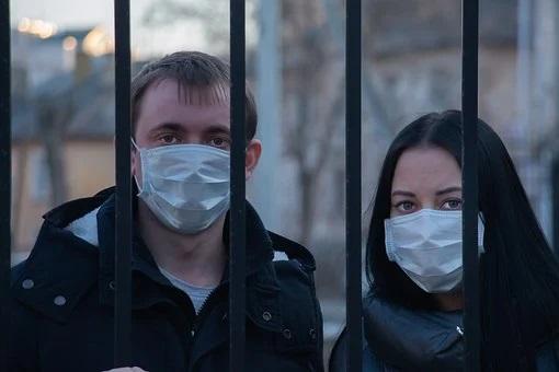 Coronavirus confirmed in 42 more people in Amur Region