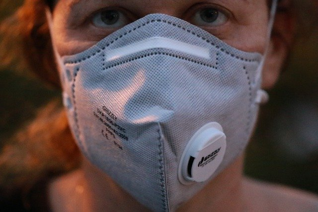 Scientists have explained low mortality from coronavirus in Russia