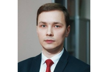 New Minister of Transport and Roads was appointed in Priangarye