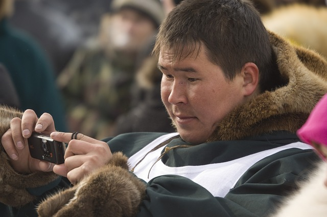 Residents evaluated the state of interethnic relations in Chukotka