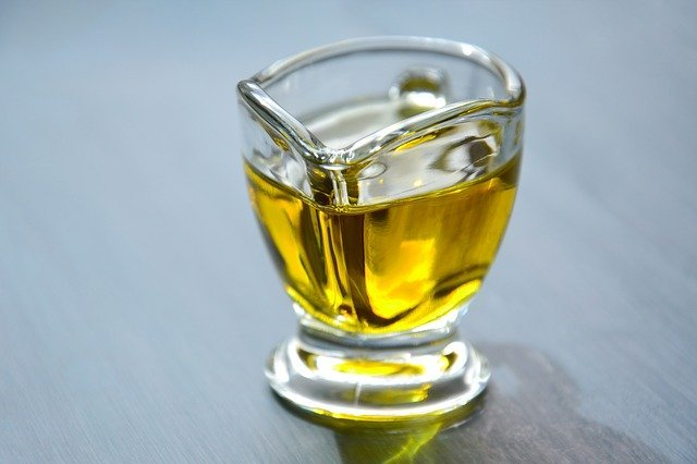 Oil and fat processing plant launched in Irkutsk