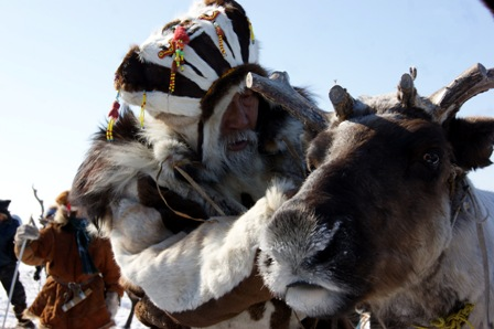 Kolyma authorities propose to expand the list of indigenous peoples
