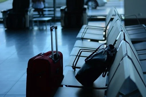 Bratsk airport sold for 495 million rubles