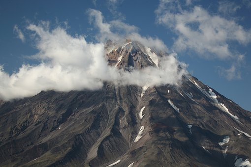 UNESCO may ban tourism cluster in Kamchatka