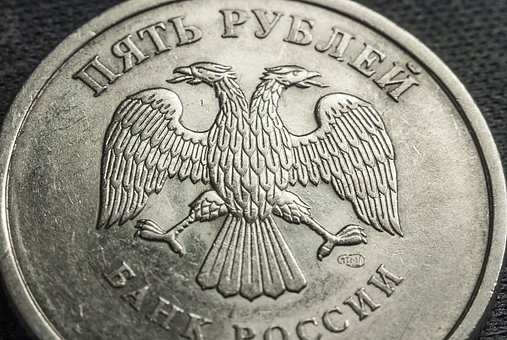 The Central Bank believes that the rise in prices due to the weak ruble has stopped
