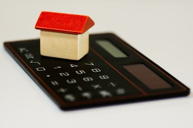 DOM.RF reduced the rate on the Far Eastern mortgage