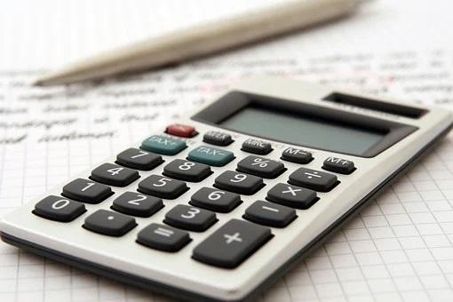 Self-employed return last year income tax