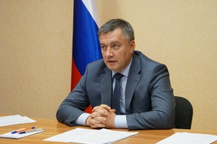 Priangarye will receive 7 billion rubles to recover from floods
