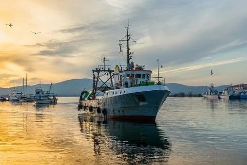 More than 10 million rubles owed to fishermen of Yakutia