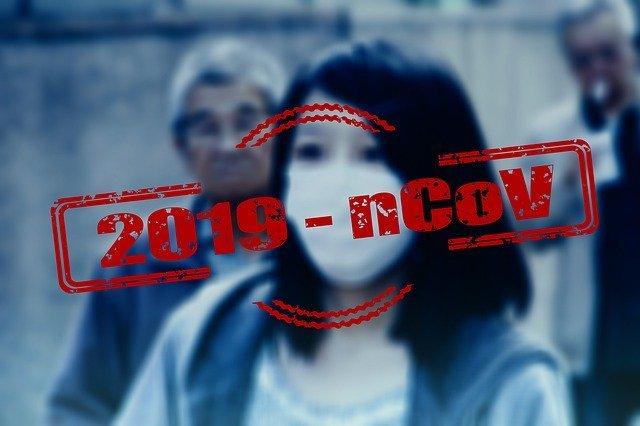 Coronavirus quarantine measures reintroduced in China
