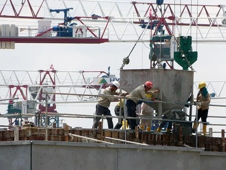 The regions of the Far Eastern Federal District will receive more money for housing construction