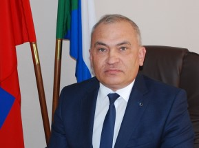 The head of forest management resigned from his post in the Khabarovsk Territory