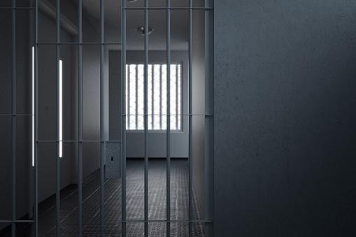 Arrest term extended to defendants in Furgal case
