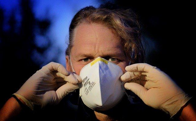 Sledkom will track fake messages about coronavirus