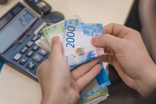 Post Bank increases savings account rates