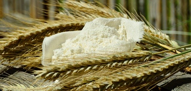 Flour production will be created in Kamchatka