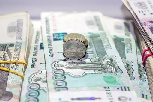 Almost 100 million rubles approved for salary loans in Kolyma