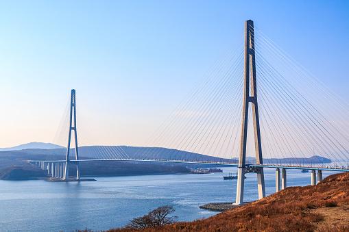 "Vladivostok received more than 4 billion rubles under the ""DV-subsidies"""