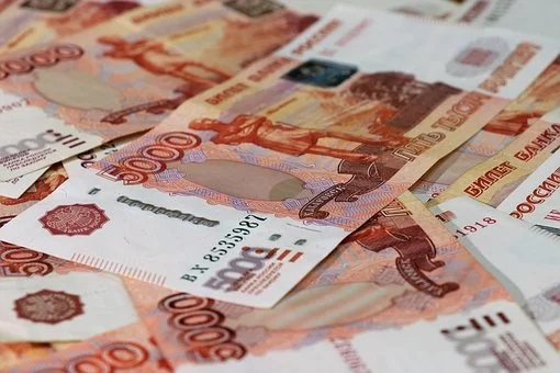 Gref estimates possible assistance to Russians at 10% of GDP