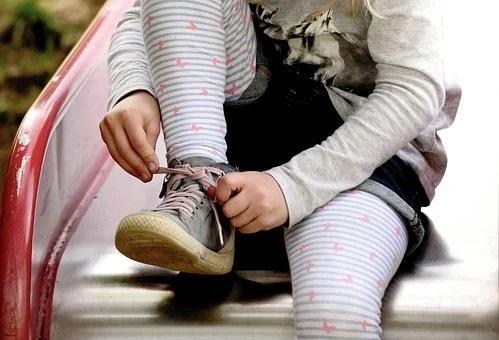 Kindergarten closed due to coronavirus on Sakhalin