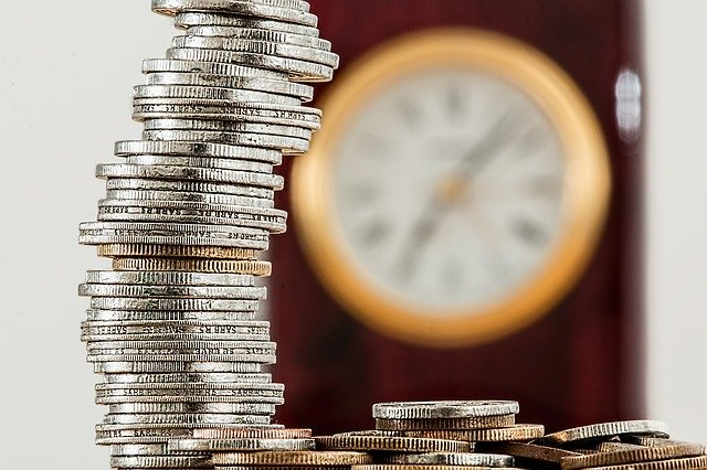 Experts have calculated the effect of pension reform